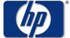 HP a dezvoltat servere cu un consum de energie extrem de mic
