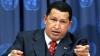 Hugo Chavez, în mijlocul unui scandal din cauza unei poze postate pe Internet