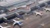 Maşini electrice în aeroporturile din Spania