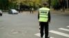 Şeful Poliţiei Rutiere a fost achitat