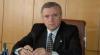 Client fidel al hotelului Zarea: Ministrul Mediului, Gheorghe Şalaru, locuieşte aici de doi ani