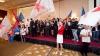 Aripa tânără a Partidului Socialiştilor iese mâine la proteste