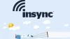 Insync, o ameninţare serioasă pentru Dropbox