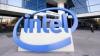 CES 2012: Intel a prezentat primele procesoare pentru smartphone-uri şi tablete