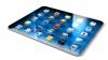 VEZI cum va arăta iPad 3, cea mai aşteptată tabletă din lume