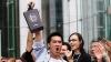 iPhone 4S, oferit gratis de un operator de telefonie mobilă din China