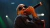 Jay-Z cântă despre avorturile lui Beyonce, într-o piesă dedicată fiicei sale