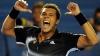 Jo-Wilfried Tsonga a câştigat finala de la Qatar Open