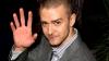 Justin Timberlake împlineşte azi 31 de ani