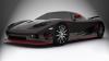 Maşinile anului 2012. Lista lansărilor
