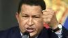 Hugo Chavez, la un pas de moarte