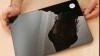 Laptopul de sticlă. Cum speră HP să îşi facă loc pe piaţa ultrabook-urilor