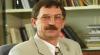 Comuniştii îl propun pe Leonid Talmaci la funcţia de preşedinte