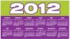 Zile libere pentru bugetari în 2012 DETALII