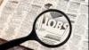 Topul domeniilor cu cele mai multe locuri de muncă vacante din Moldova