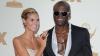 Încă un divorţ la Hollywood: Heidi Klum se desparte de Seal