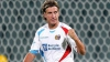 Maxi Lopez va juca la AC Milan