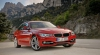 BMW Seria 3, cea mai frumoasă maşină pentru fanii Eurosport FOTO