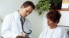 Angajatorii vor plăti salariaţilor trei zile de concediu de boală