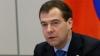 Întrebarea care l-a şocat pe Dmitri Medvedev