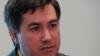 Membrul CCA Corneliu Mihalache ar putea fi demis pentru declaraţii politice