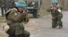 """""""Pregătirea militarilor ruşi este inferioară standardelor OSCE şi ONU"""""""