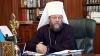Mitropolitul Vladimir împotriva minorităţilor sexuale: UE împrumută bani Moldovei în schimbul aprobării anumitor legi