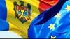 Moldovenii nu mai sunt atraşi de UE