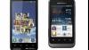 Motorola pregăteşte două noi modele: Motoluxe şi Defy Mini