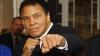 Cel mai renumit boxer din istorie, Muhammad Ali, împlineşte astăzi 70 de ani