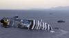 O nouă victimă pe nava Costa Concordia