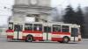 Din nou la şcoală: Şoferii din transportul public vor învăţa regulile de circulaţie rutieră