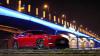 Nissan GT-R prezentat de Clash Production VIDEO