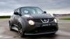 Nissan Juke-R, mai rapid decât trei supercaruri VIDEO