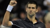 Novak Djokovic s-a calificat în optimi după ce l-a învins pe Nicolas Mahut