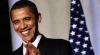 Întâlnire pe internet: Obama a răspuns la întrebările cetăţenilor pe Youtube şi Google+