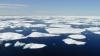 Sub Oceanul Arctic se ascunde o imensă rezervă de apă dulce