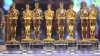 Filme şi actori în cursa pentru Oscar 2012