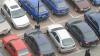 Cea mai scumpă parcare din lume FOTO