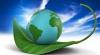 Descoperire: Particula care poate contracara efectul încălzirii globale (VIDEO)