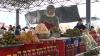 După petrecerea de Revelion, unii moldoveni scapă de mahmureală cu murături