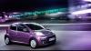 Peugeot restilizează 107 FOTO