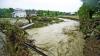 Ploi torenţiale în Indonezia: Cel puţin 16 oameni au murit