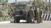 Două echipe mobile de poliţişti vor patrula zona postului de lângă Vadul lui Vodă