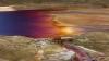 Lacul Titicaca, în pragul unui dezastru ecologic
