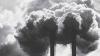 Poluare atmosferică record în Beijing
