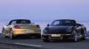 Porsche Boxster: Primele imagini ale noii generaţii GALERIE FOTO