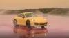 (VIDEO) Test pe circuit cu noul Porsche 911