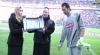 Gianluigi Buffon a fost desemnat cel mai bun portar din ultimii 25 de ani