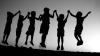 Ce spun moldovenii despre prietenie